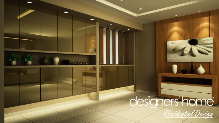 malaysia apartment interior design - photo #32