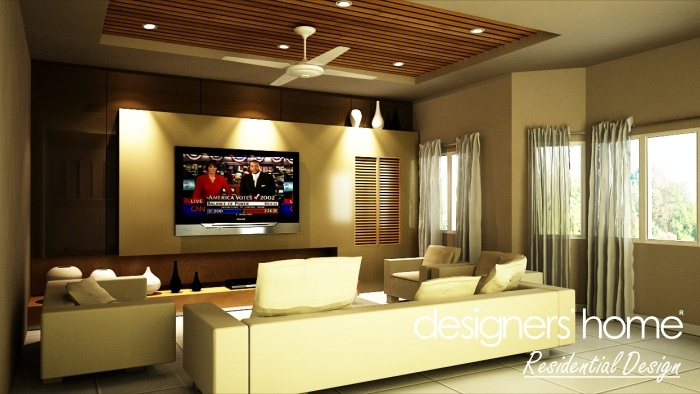Bungalow house interior design inspirational for Interior design of bungalow