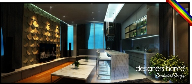 Malaysia Interior Design Residential Interior Design Designers Home MAL