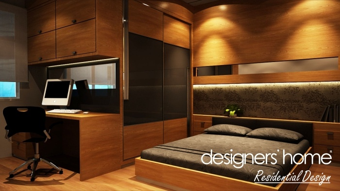 Remarkable Home Interior Design Malaysia 700 x 394 · 219 kB · jpeg