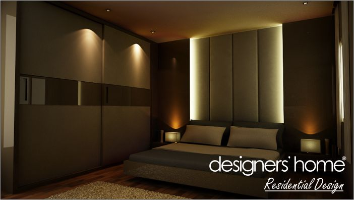 Interior Design - Te