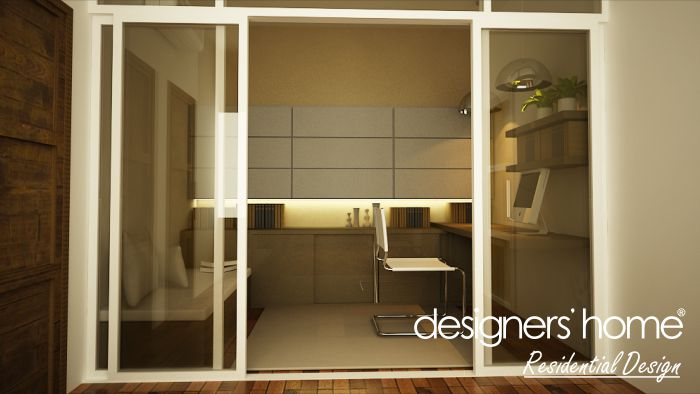 malaysia apartment interior design - photo #33