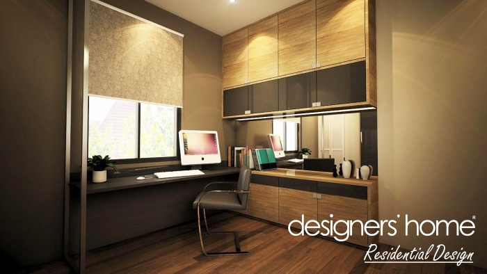 Excellent Bungalow House Interior Design 700 x 394 · 196 kB · jpeg