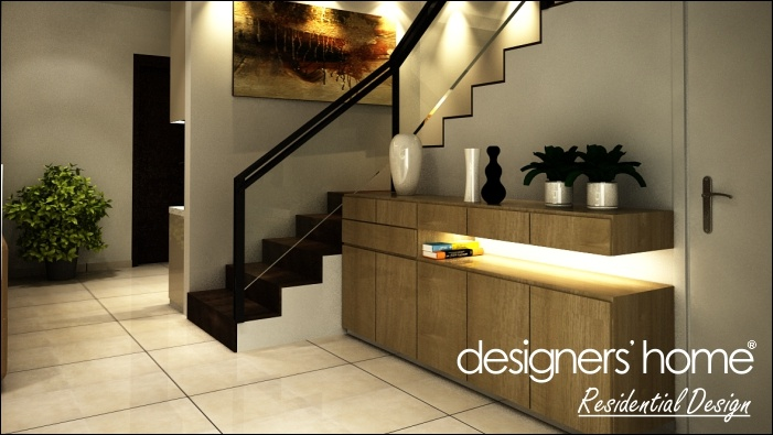 my home interior design home design and interior