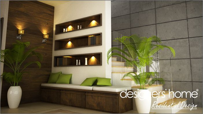 malaysia apartment interior design - photo #41