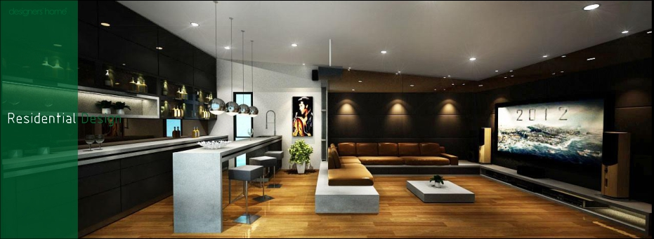 Home Interior Designers In Malaysia House Design Plans