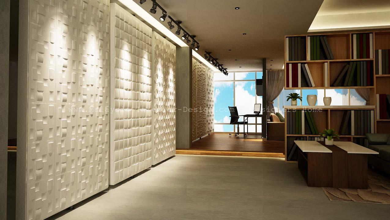 Malaysia interior design retail interior design for 3d wallpaper for living room malaysia