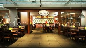 cafe meals station uoa 2-malaysia interior design 1 copy