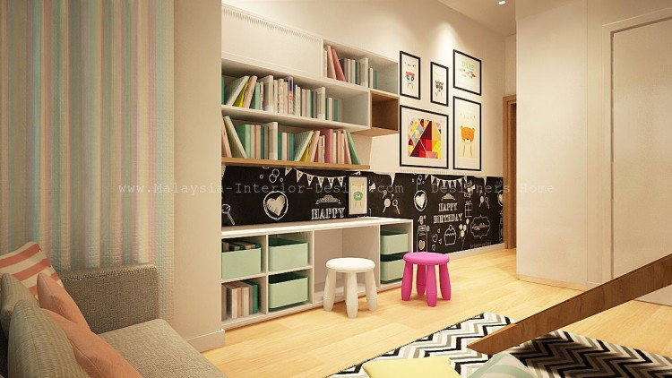 Why Should You Appoint An Interior Designer?