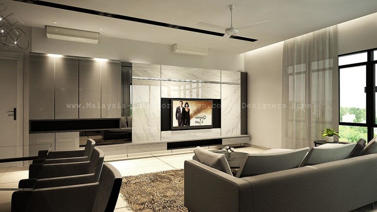 Condo interior design malaysia joy studio design gallery for Condo interior design