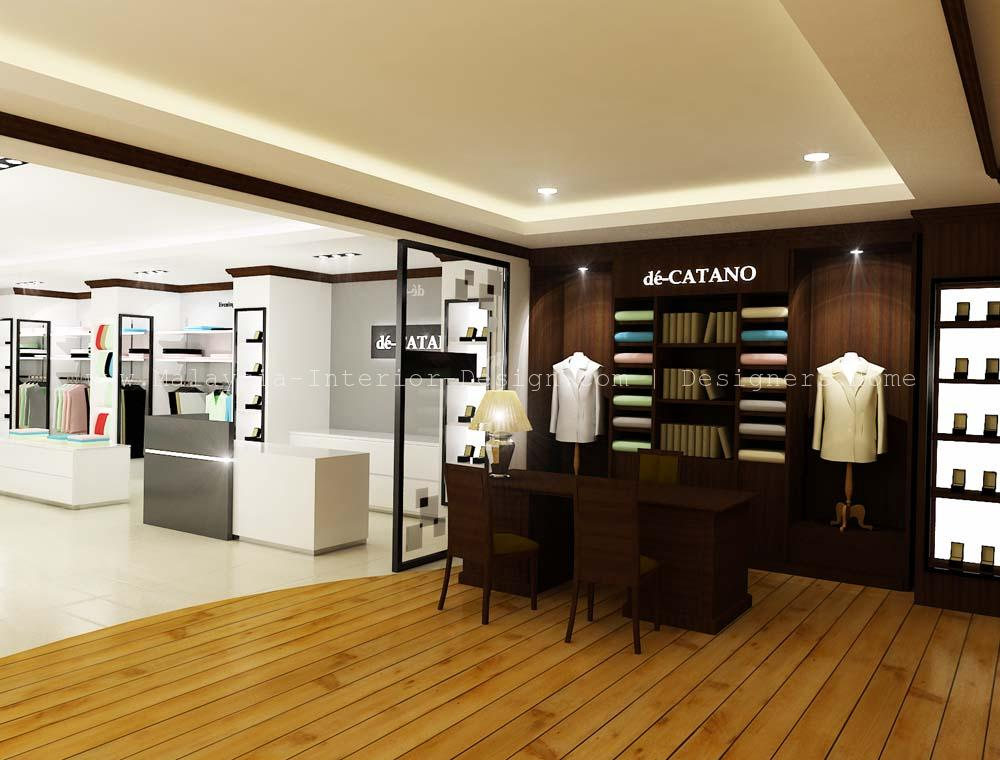 Malaysia interior design retail interior design for Retail interior design
