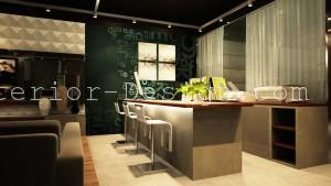 retail shop mega village showroom-malaysia interior design 6