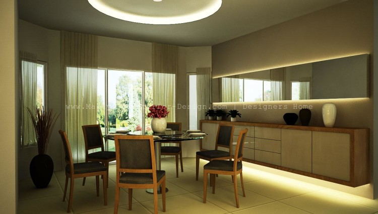 Malaysia interior design semi d design designers home for D for design