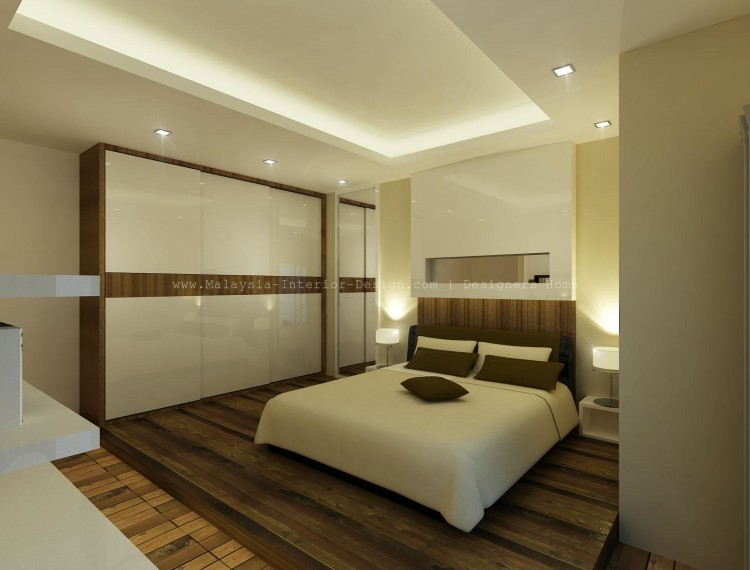 Interior Design For House In Malaysia. home interior design malaysia ...