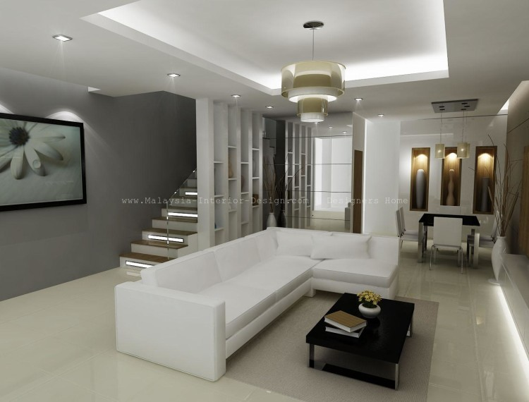 House Terrace Room Design Low Budget Interior Rh Ieuiaaiuha Elitescloset Store