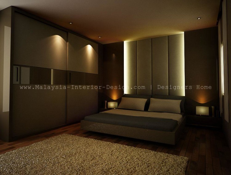 Home interior design ideas malaysia pictures for Indoor design malaysia