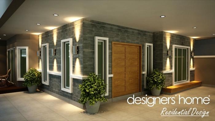 Malaysia Interior Design Semi DMC 01 - 45+ Malaysian Small House Design Gif