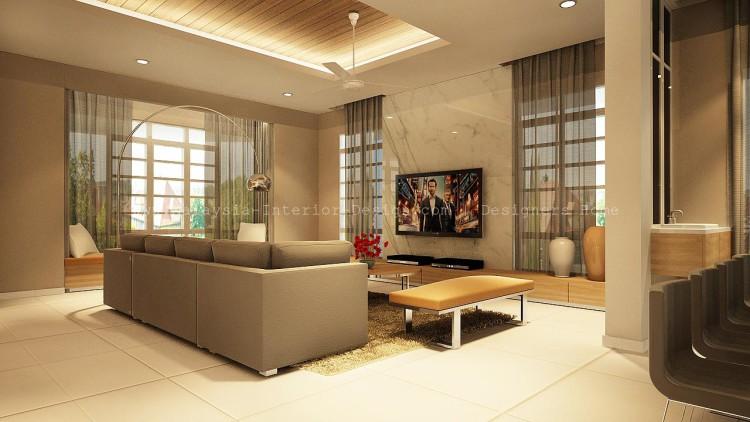 malaysia interior design semi d design malaysia interior design rh malaysia interior design com