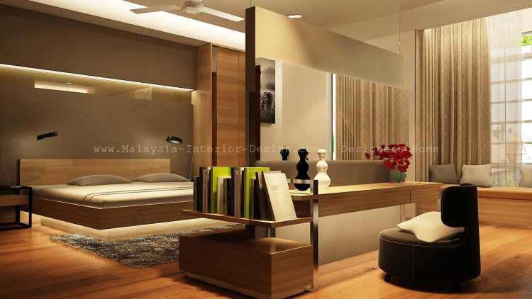 Malaysia Interior Design Semi D Design Malaysia