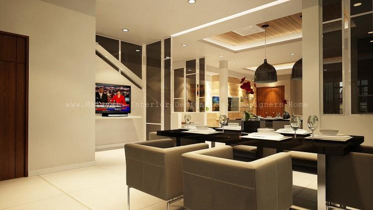 malaysia interior design semi d design malaysia interior design